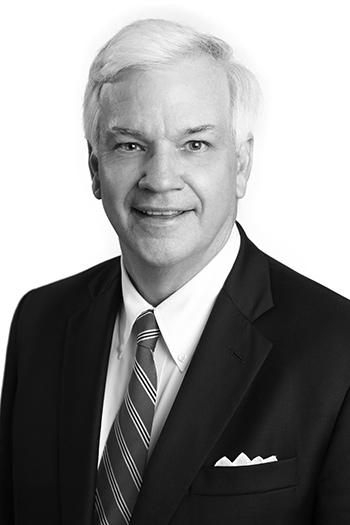 Thomas R. Steele